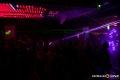 Moritz_Hot Girls Night, Disco One Esslingen, 18.04.2015_-27.JPG