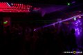 Moritz_Hot Girls Night, Disco One Esslingen, 18.04.2015_-27.JPG