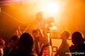 Moritz_Hot Girls Night, Disco One Esslingen, 18.04.2015_-28.JPG