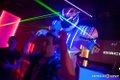 Moritz_Hot Girls Night, Disco One Esslingen, 18.04.2015_-29.JPG