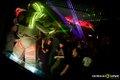 Moritz_Hot Girls Night, Disco One Esslingen, 18.04.2015_-31.JPG
