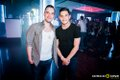 Moritz_Hot Girls Night, Disco One Esslingen, 18.04.2015_-32.JPG