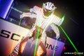 Moritz_Hot Girls Night, Disco One Esslingen, 18.04.2015_-33.JPG