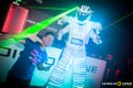 Moritz_Hot Girls Night, Disco One Esslingen, 18.04.2015_-34.JPG