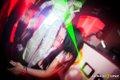 Moritz_Hot Girls Night, Disco One Esslingen, 18.04.2015_-35.JPG