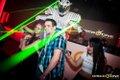 Moritz_Hot Girls Night, Disco One Esslingen, 18.04.2015_-36.JPG