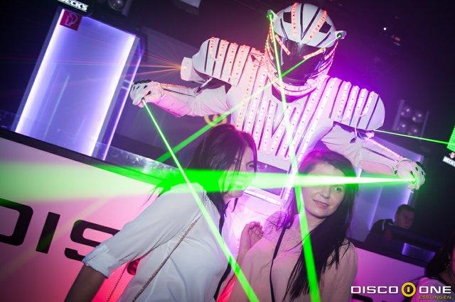 Moritz_Hot Girls Night, Disco One Esslingen, 18.04.2015_-37.JPG
