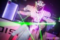 Moritz_Hot Girls Night, Disco One Esslingen, 18.04.2015_-37.JPG