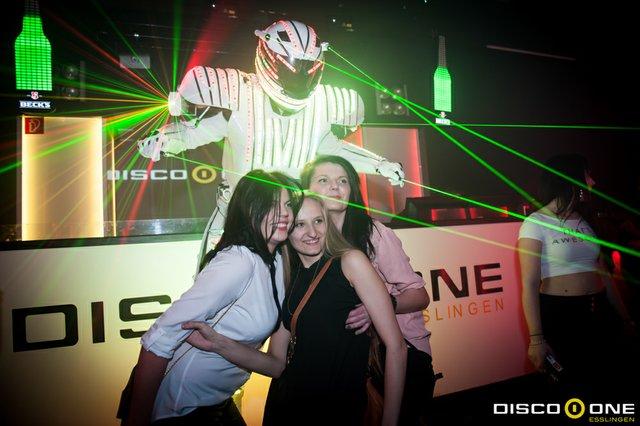 Moritz_Hot Girls Night, Disco One Esslingen, 18.04.2015_-38.JPG