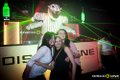Moritz_Hot Girls Night, Disco One Esslingen, 18.04.2015_-38.JPG