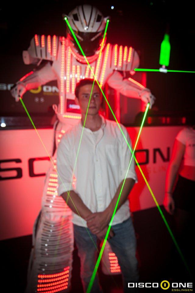 Moritz_Hot Girls Night, Disco One Esslingen, 18.04.2015_-39.JPG
