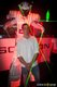 Moritz_Hot Girls Night, Disco One Esslingen, 18.04.2015_-39.JPG
