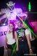 Moritz_Hot Girls Night, Disco One Esslingen, 18.04.2015_-40.JPG