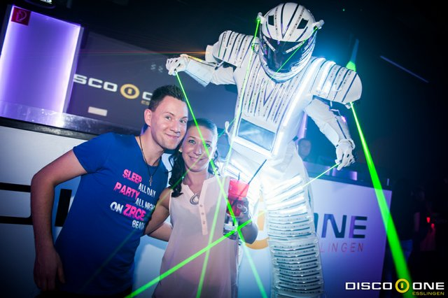 Moritz_Hot Girls Night, Disco One Esslingen, 18.04.2015_-42.JPG