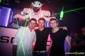 Moritz_Hot Girls Night, Disco One Esslingen, 18.04.2015_-43.JPG