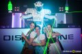 Moritz_Hot Girls Night, Disco One Esslingen, 18.04.2015_-44.JPG