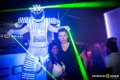 Moritz_Hot Girls Night, Disco One Esslingen, 18.04.2015_-45.JPG