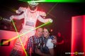 Moritz_Hot Girls Night, Disco One Esslingen, 18.04.2015_-46.JPG