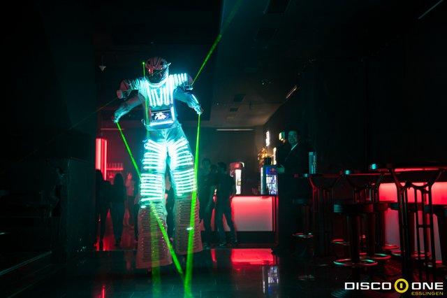 Moritz_Hot Girls Night, Disco One Esslingen, 18.04.2015_-47.JPG