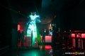 Moritz_Hot Girls Night, Disco One Esslingen, 18.04.2015_-48.JPG