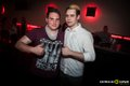 Moritz_Hot Girls Night, Disco One Esslingen, 18.04.2015_-49.JPG