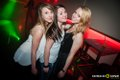 Moritz_Hot Girls Night, Disco One Esslingen, 18.04.2015_-50.JPG