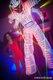 Moritz_Hot Girls Night, Disco One Esslingen, 18.04.2015_-51.JPG