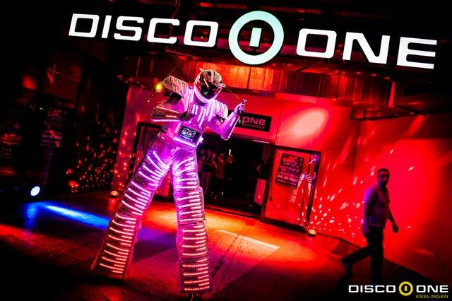 Moritz_Hot Girls Night, Disco One Esslingen, 18.04.2015_-52.JPG