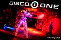 Moritz_Hot Girls Night, Disco One Esslingen, 18.04.2015_-52.JPG