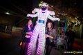 Moritz_Hot Girls Night, Disco One Esslingen, 18.04.2015_-53.JPG