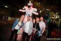 Moritz_Hot Girls Night, Disco One Esslingen, 18.04.2015_-54.JPG