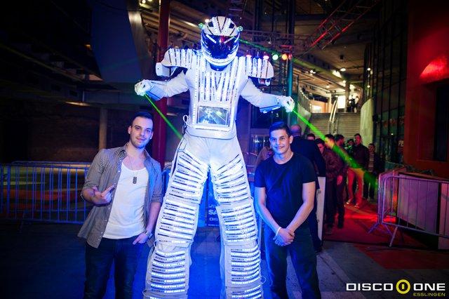 Moritz_Hot Girls Night, Disco One Esslingen, 18.04.2015_-55.JPG