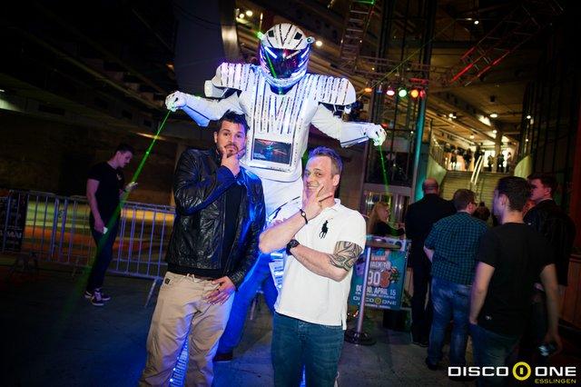 Moritz_Hot Girls Night, Disco One Esslingen, 18.04.2015_-56.JPG