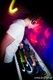 Moritz_Hot Girls Night, Disco One Esslingen, 18.04.2015_-59.JPG