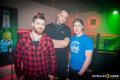 Moritz_Hot Girls Night, Disco One Esslingen, 18.04.2015_-61.JPG