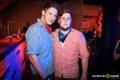 Moritz_Hot Girls Night, Disco One Esslingen, 18.04.2015_-62.JPG