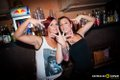Moritz_Hot Girls Night, Disco One Esslingen, 18.04.2015_-63.JPG