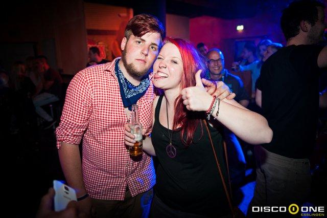 Moritz_Hot Girls Night, Disco One Esslingen, 18.04.2015_-65.JPG