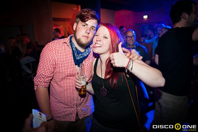 Moritz_Hot Girls Night, Disco One Esslingen, 18.04.2015_-65.JPG