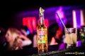 Moritz_Hot Girls Night, Disco One Esslingen, 18.04.2015_-66.JPG