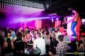 Moritz_Hot Girls Night, Disco One Esslingen, 18.04.2015_-69.JPG
