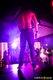 Moritz_Hot Girls Night, Disco One Esslingen, 18.04.2015_-70.JPG