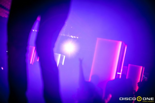 Moritz_Hot Girls Night, Disco One Esslingen, 18.04.2015_-71.JPG