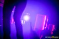 Moritz_Hot Girls Night, Disco One Esslingen, 18.04.2015_-71.JPG