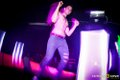 Moritz_Hot Girls Night, Disco One Esslingen, 18.04.2015_-72.JPG