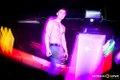 Moritz_Hot Girls Night, Disco One Esslingen, 18.04.2015_-73.JPG