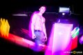 Moritz_Hot Girls Night, Disco One Esslingen, 18.04.2015_-73.JPG