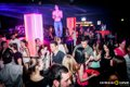Moritz_Hot Girls Night, Disco One Esslingen, 18.04.2015_-74.JPG