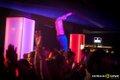 Moritz_Hot Girls Night, Disco One Esslingen, 18.04.2015_-75.JPG