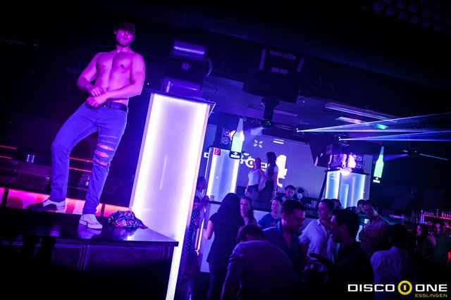 Moritz_Hot Girls Night, Disco One Esslingen, 18.04.2015_-76.JPG